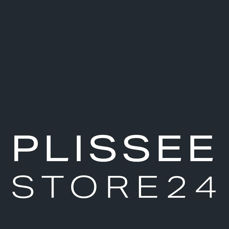 Plisseestore24.de